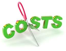 cutting your fuel costs