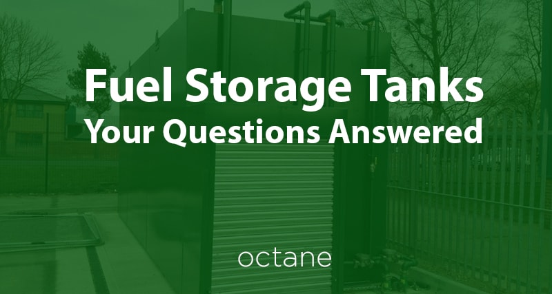 fuel-storage-tanks-faq