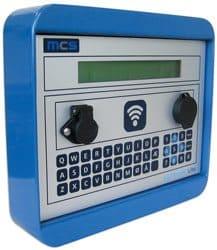 Sapphire Lite Fuel Management Systems