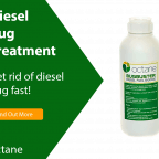 diesel bug treatment
