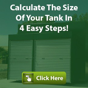 tank-calculator-sidebar-img