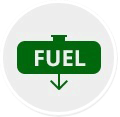fuel tank services