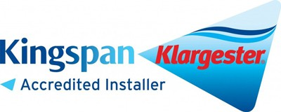 Kingspan-Klargester-Accredited-Installer