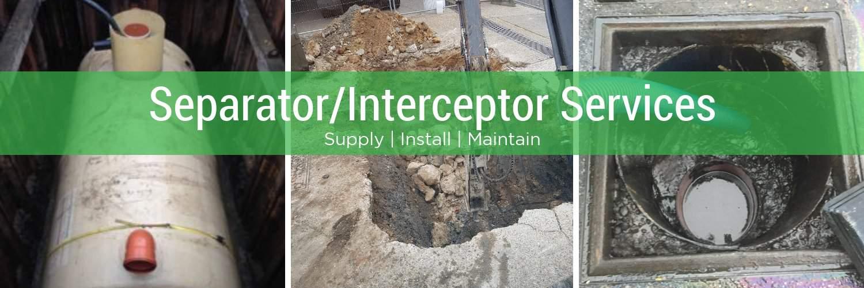 separator-interceptor-services
