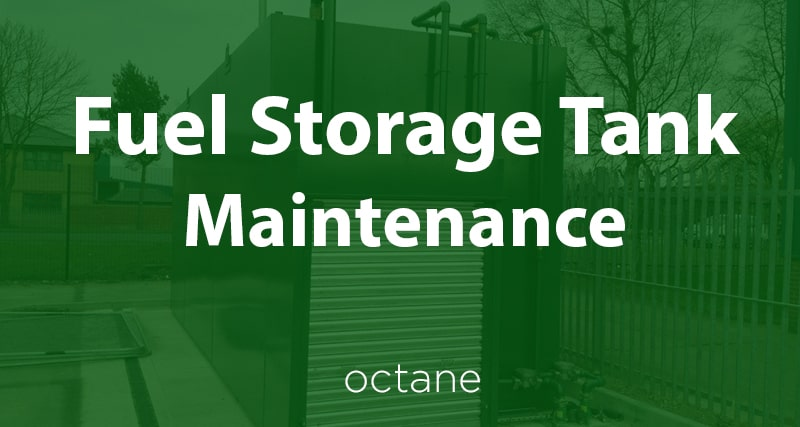 fuel-storage-tank-maintenance