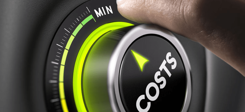supply chain cost reduction tips