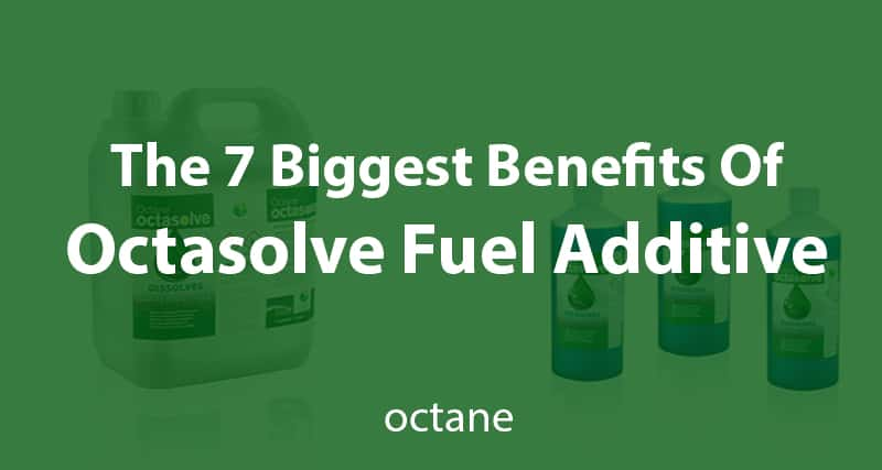 Octasolve-Fuel-Additive-Benefits-featured
