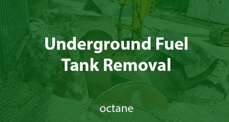 underground-fuel-tank-removal