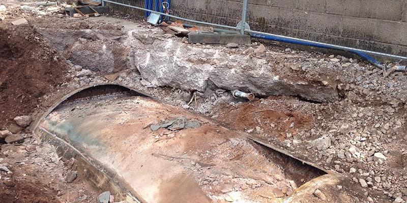 underground tank removal blog1