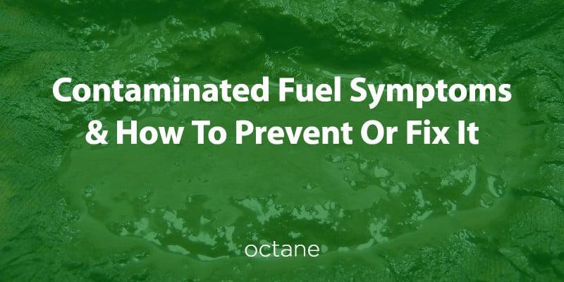 contaminated-fuel-fix-blog
