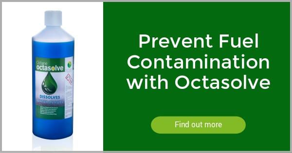 octasolve-prevent-fuel-contamination