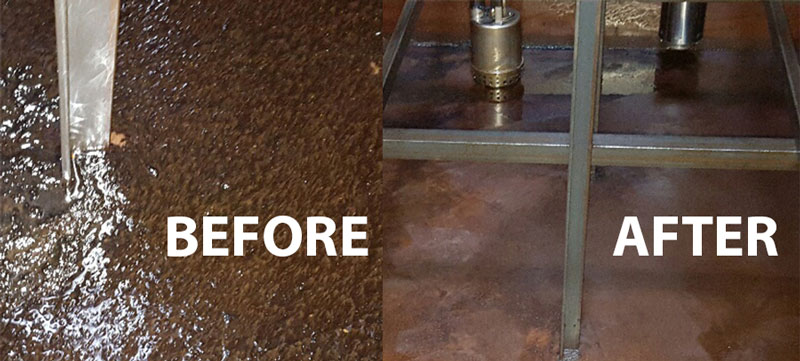 tank-cleaning-before-and-after-image