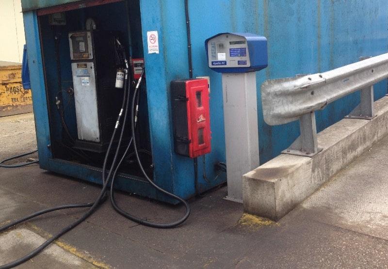 diesel-tank-trip-hazard